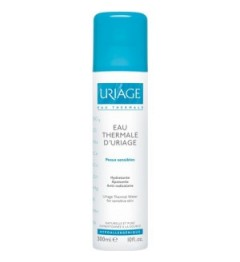 Uriage Eau Thermale 300Ml, Uriage Eau Thermale 300Ml pas cher