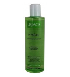 Uriage Hyseac Lotion Désincrustante 200Ml, Uriage Hyseac Lotion