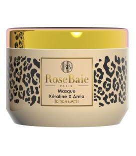 Rose Baie Amla Masque Keratine 500Ml