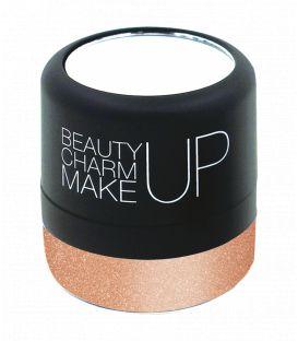 Beauty Charm Poudre Bronzante et Illuminatrice 5 Grammes Sun Of Egypt