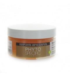 Phyto Specific Crème Hydratante Coiffante 100Ml pas cher