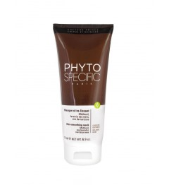 Phyto Specific Masque Ultra Lissant 200Ml pas cher