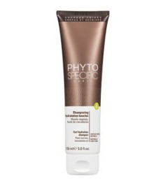 Phyto Specific Shampoing Hydratant Boucle 150Ml pas cher