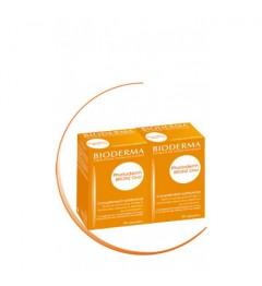 Bioderma Oral Cure 2x30 Gélules pas cher