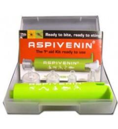 Aspivenin Pompe pas cher