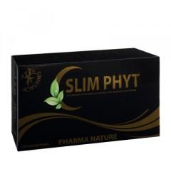 Pharmanature Slimphyt 120 Comprimés pas cher