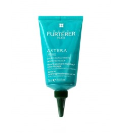 Furterer Astera Fresh Sérum Apaisant Fraicheur 75Ml pas cher