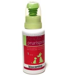 Biocanina Prurispray 80ml pas cher