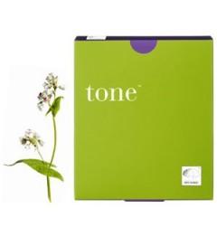 Tone Audition 60 Comprimés pas cher