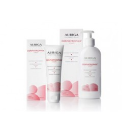 Auriga Dermatrophix Crème Anti Dermatrophie 80Ml pas cher