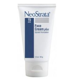 Neostrata 15 AHA Crème Visage 40Ml, Neostrata 15 AHA Crème