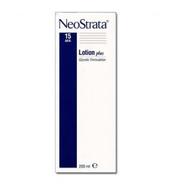 Neostrata 15 Lotion 200Ml, Neostrata 15 Lotion 200Ml pas cher