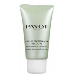 Payot Expert Pureté Crème Matifiante Velours 50ml