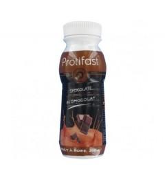 Protifast Boisson Chocolat 250Ml pas cher