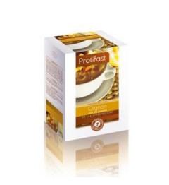 Protifast Préparation Soupe Oignons 7 Sachets pas cher