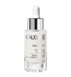 Caudalie Vinoperfect Sérum Anti Taches30Ml