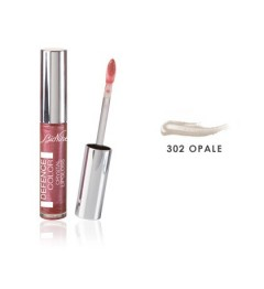 Bionike Defence Color Lipgloss 302 Opale, Bionike Defence Color
