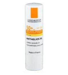 La Roche Posay Anthelios SPF 50 Stick Lèvres 4,7Ml