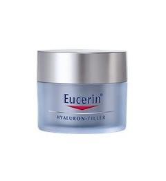 Eucerin Hyaluron Filler Nuit Anti Age 50ml, Eucerin Hyaluron