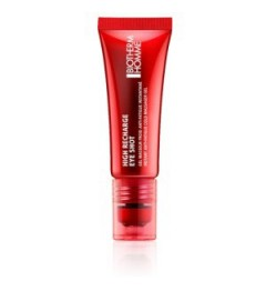 Biotherm Homme Total Recharge Yeux 15Ml