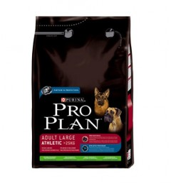 Proplan Chien Adult Large Athletic 14kg