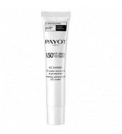 Payot CC Expert SPF50 40Ml