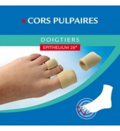 Epitact Doigtier MM paire