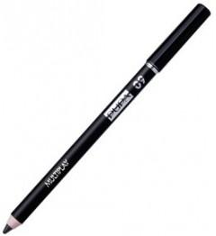 Pupa Multiplay 09 Crayon yeux DEEP BLACK, Pupa Multiplay 09