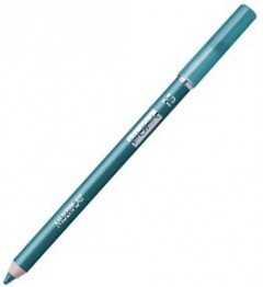 Pupa Multiplay 15 Crayon yeux BLUE GREEN, Pupa Multiplay 15