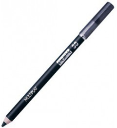 Pupa Multiplay 30 Crayon yeux SMOKED GREY, Pupa Multiplay 30