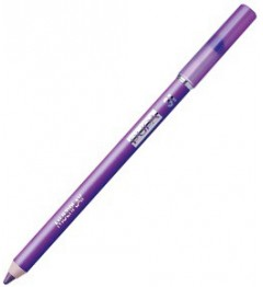 Pupa Multiplay 31 Crayon Yeux WISTERIA VIOLET, Pupa Multiplay