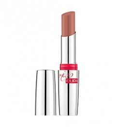 Pupa Rouge à Lèvres Miss Pupa 600 CHAMPAGNE, Pupa Rouge à
