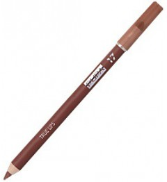 Pupa True Lips Crayon Lèvres 17 NATURAL, Pupa True Lips Crayon