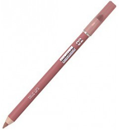 Pupa True Lips Crayon Lèvres 02 TEA ROSE, Pupa True Lips Crayon