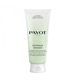 Payot Gommage à l'Amande 2x200Ml
