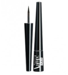 Pupa Vamp Definition Liner 100 EXTRABLACK, Pupa Vamp Definition