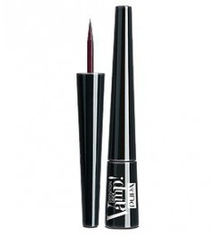 Pupa Vamp Definition Liner Feutre Eyeliner 200 BROWN, Pupa Vamp