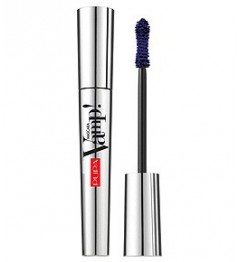 Pupa Mascara Vamp 301 ELECTRIC BLUE, Pupa Mascara Vamp 301