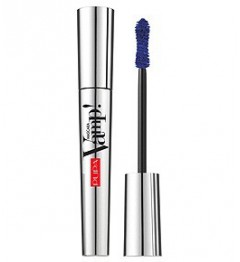 Pupa Mascara Vamp 300 DEEP NIGHT, Pupa Mascara Vamp 300 DEEP