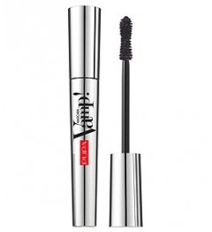 Pupa Mascara Vamp 200 CHOCOLATE BROWN, Pupa Mascara Vamp 200