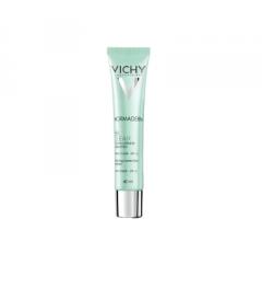 Vichy Normaderm BB Crème Clear 40Ml, Vichy Normaderm BB Crème