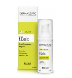 Dermaceutic K Ceutic SPF50 Crème 30Ml, Dermaceutic K Ceutic