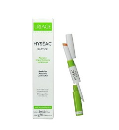 Uriage Hyséac Bi-Stick 3ml, Uriage Hyséac Bi-Stick 3ml pas