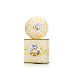 Roger Gallet Savon Parfumé Cédrat Citron 100g