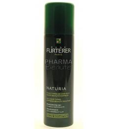 Furterer Naturia Shampoing Sec Tous Type de Cheveux 150ml pas