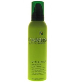 Furterer Volumea Mousse Expanseur 150 Ml pas cher