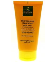 Furterer Shampoing Réparateur Après Soleil Anti-Sel Anti-Chlore