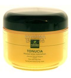 Furterer Tonucia Masque Tonus Redensifiant 200 ml pas cher