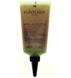Furterer Melaleuca Gelée Exfoliante Anti-Pelliculaire 75ml pas
