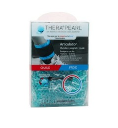 Thera Pearl Articulations 35,2x10,8cm